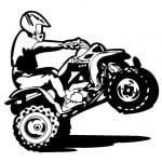 cartoon-four-wheeler-clip-art